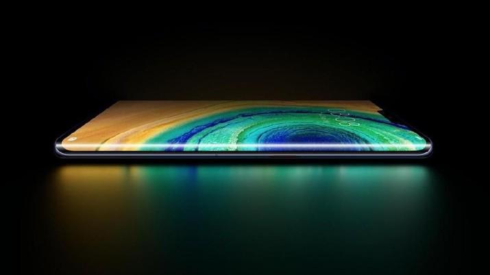 Huawei tetap akan meluncurkan ponsel 5G pada Kamis (19/9/2019) di Munich Jerman.