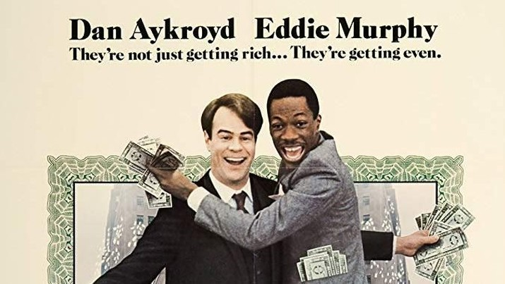 Uang telah menjadi subjek banyak film sepanjang tahun, dan Hollywood telah menciptakan beberapa film tentang hasilkan uang, dengan Wall Street menjadi sorotan.