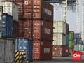 Penandatanganan Perjanjian RCEP Ditargetkan November 2020