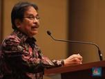 Pejabat Banyak Terlilit Kasus Hukum, Reforma Agraria Mandek
