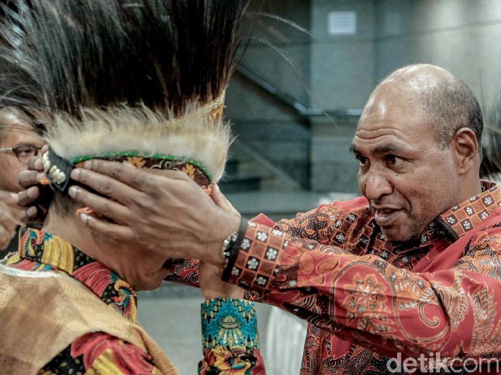 Pasca Kerusuhan Papua Barat, Pemda Jamin Kunjungan Turis Aman