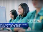 Bank Bukopin akan Gelar Rights Issue Kelima