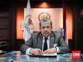 Fahri Minta Jokowi Gelar Rapat Konsultasi H-1 RKUHP Disahkan