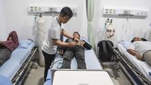 10 Pria Sumedang Keracunan Herbal Anti Loyo Kopi Cleng
