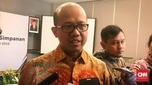 LPS Tak Jamin Simpanan di Bank Dengan Bunga 'Selangit'