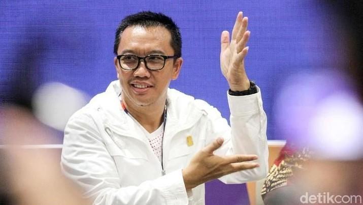 Masa bakti Kabinet Kerja pemerintahan Presiden Joko Widodo (Jokowi) dan Wakil Presiden Jusuf Kalla (JK) akan berakhir dalam hitungan hari.