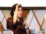 Bos BUMN Berani Korupsi, Ini Pesan Pedas Sri Mulyani