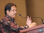 Wiranto Ditusuk, Apa Kata Menteri Sofyan Soal Pengamanan?