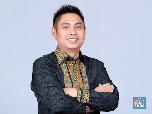 Sah! Mardani Maming Ketua Umum Hipmi Terpilih 2019-2022