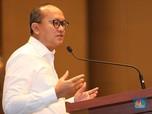 Ibu Kota RI Pindah, Ini Permintaan Pengusaha Properti