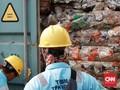 Dioksin, Racun 'Mematikan' yang Muncul dari Limbah Plastik