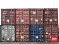 DPR Sahkan UU Perdagangan Bebas Indonesia-Australia