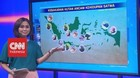 VIDEO: Hutanku Sayang, Hutanku Malang