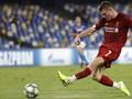Hasil Piala Liga Inggris: Liverpool dan Chelsea Menang