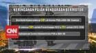 VIDEO: Poin-poin Keringanan Pajak Bermotor Dari Pemprov DKI