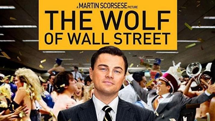 Tonton 8 Film Ini Jika Ingin Jago Investasi & Main Saham!