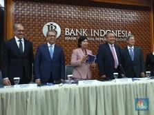 Tambah Likuiditas, Pinjaman Kini Jadi Sumber Dana Baru Bank