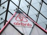 Tamu Batal Nginep karena Corona, Airbnb Kasih Refund Rp 4,1 T