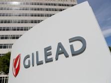 Harapan Muncul! Obat Gilead Segera Diproduksi Massal