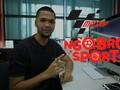 VIDEO: Prediksi Marquez Juara MotoGP 2019