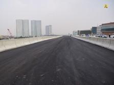 5 Tahun Jokowi, Infrastruktur Capai Target Nggak Ya?