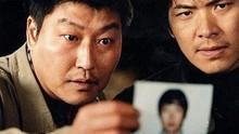 5 Drama-Film Korea Adaptasi Misteri Pembunuhan Hwaseong