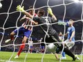 FOTO: Juventus Buang Keunggulan Dua Gol Lawan Atletico