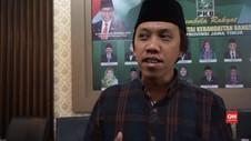 VIDEO: Keluarga Tak Percaya Imam Nahrawi Terlibat Korupsi