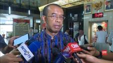 VIDEO: Tanpa Imam Nahrawi, Kemenpora Bersiap Hadapi SEA Games
