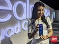 Realme Akui Pasang Iklan di Ponselnya Demi Cuan Tambahan