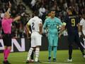 Prediksi Madrid vs PSG di Liga Champions