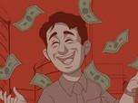 Mau Tahu Perusahaan yang Rela Beri Gaji Miliaran? Simak Nih!