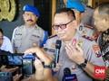Polisi Izinkan Mahasiswa Surabaya Berdemo Asal Tak Menghina