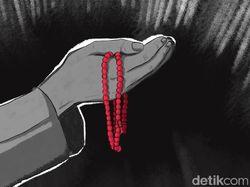 Doa-Doa Tolak Bala, Semoga Terhindar dari Bencana