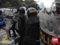 Polisi Pukuli Mahasiswa di Sumut, Polda Akui Kesalahan SOP