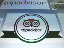 Hati-Hati Tertipu, Ada Jutaan Review Palsu di Trip Advisor!