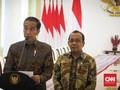 Penundaan RKUHP dan Siasat Jokowi Redam Gejolak Publik