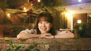 'When the Camellia Blooms', Drama Bertabur Bintang Komedi
