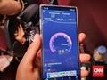 Harga Jaringan 5G Bakal Lebih Murah dari 4G