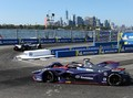 Formula E Jakarta Tinggal 4 Bulan, Sirkuit Masih Bermasalah