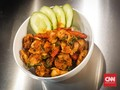 Resep Ayam Woku Khas Manado ala Chef Juna