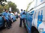 DEN Imbau Perkantoran Sediakan Charging Station Mobil Listrik