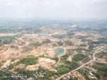 Ibu Kota Pindah, Ada Rencana Tak Semua Pejabat Dipindah Lho