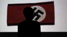 Tema Nazi Bakal Dominasi Festival Film Berlin 2020