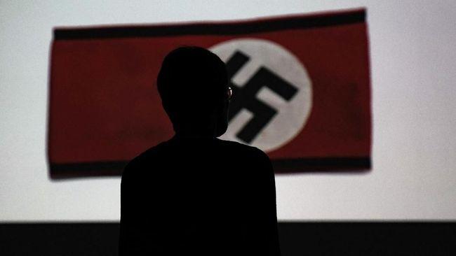 Kota Dresden di Jerman Deklarasikan 'Darurat Nazi'