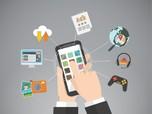 Transformasi Digital Mengubah Wajah Perbankan Secara Drastis