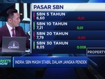 Menilik Dampak Cut Rate Bagi Instrumen Investasi