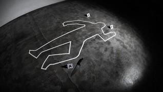 Pembunuhan Anak di Sukabumi Diduga Karena Ibu Angkat Cemburu