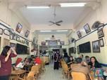 Tetap Hits, Ini Sederet Kuliner Legendaris di Jakarta