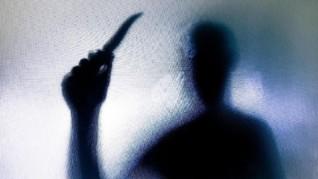 WNI Bunuh TKI di Malaysia Diduga Karena Giliran Masak
